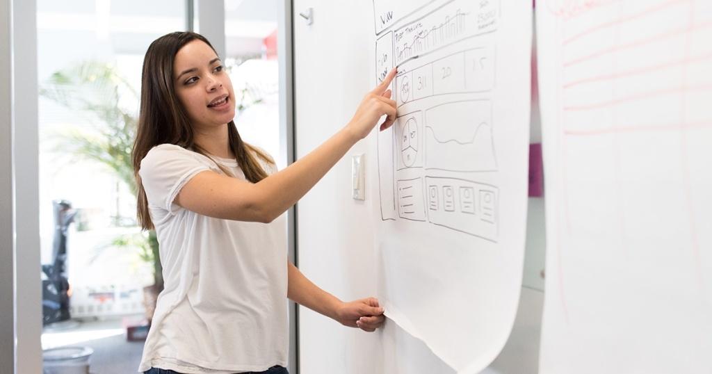 Cara Membuat Proposal Pengajuan Dana Kegiatan & Acara Lengkap
