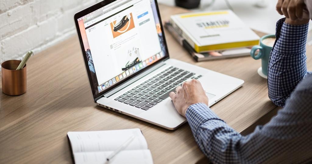 Cara Menghubungkan Domain dengan Hosting Anda
