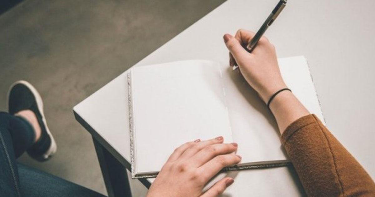 Cara Membuat Kwitansi yang Baik dan Benar Beserta Contohnya | IDCloudHost
