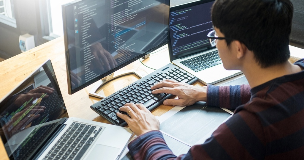 CSS : Pengertian, Tutorial, Fungsi, Tag Dasar, dan Cara Kerjanya