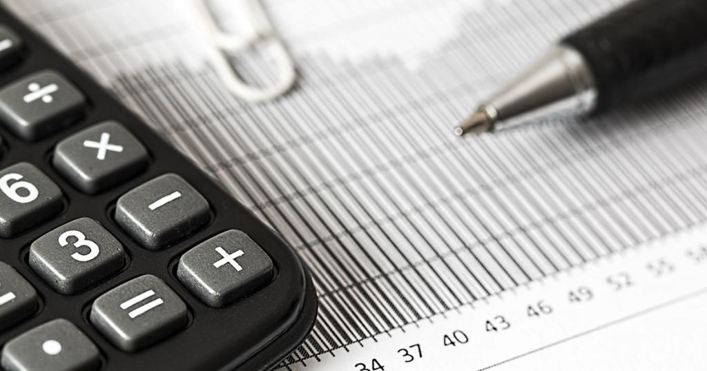 Cara Membuat Laporan Keuangan Untuk UMKM, Perusahaan dan Usaha