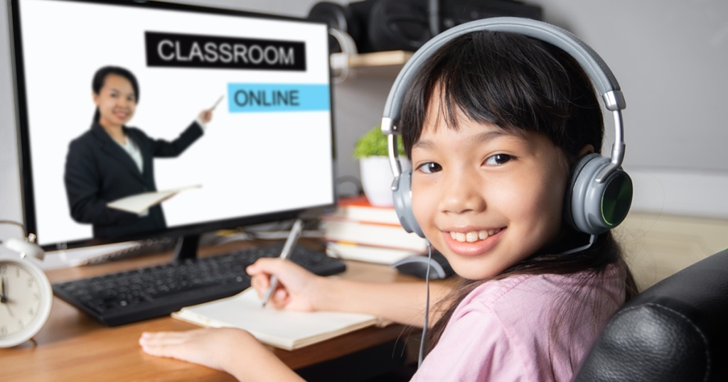 Cara Membuat dan Menggunakan Google Classroom dengan Mudah Untuk Guru dan Murid