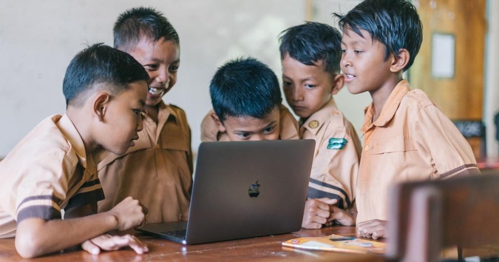 Cara Membuat Website Sekolah dengan Mudah, Cepat dan Murah