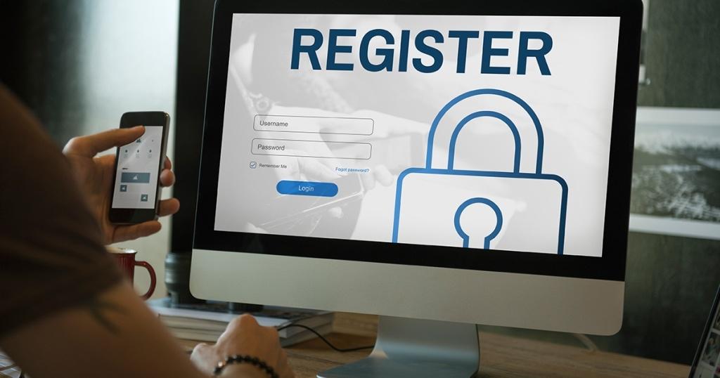Cara Membuat Website Pendaftaran PPDB untuk Sekolah di Indonesia