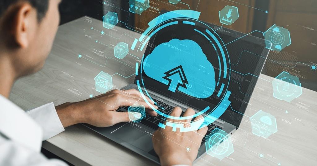 Tutorial Membuat Server untuk Ujian Online (Sistem CBT) Menggunakan Server VPS