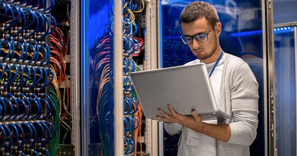 Cara Memilih Layanan Server VPS Murah dan Terbaik untuk Perusahaan