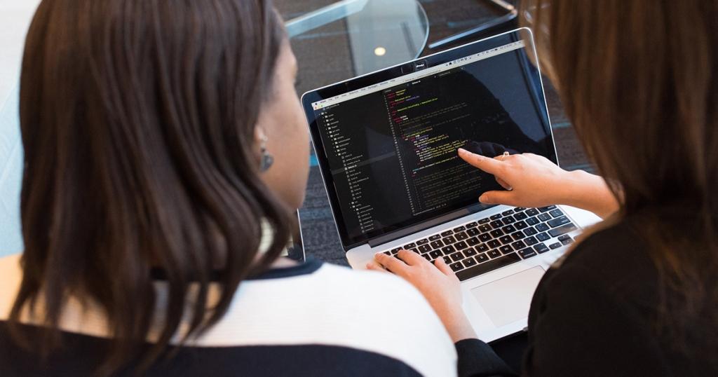Cara Memindahkan File Localhost ke Hosting / Server VPS