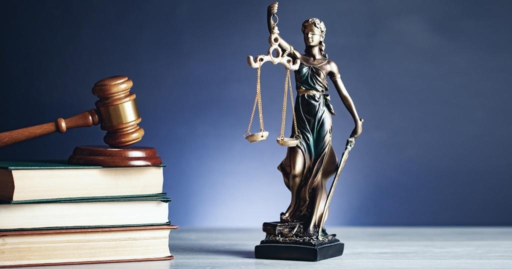 Mengenal PS Store dan Tersangka Kasus Barang Ilegal oleh Bea Cukai