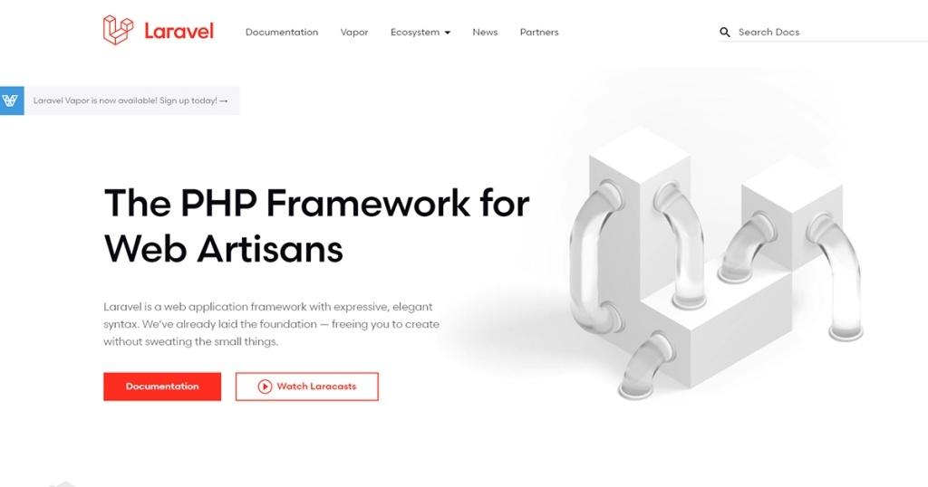 Mengenal Apa Itu Percobaan Definitive PHP 5.6, 7.0, 7.1, 7.2, 7.3 dan 7.4 Benchmarks (2020)