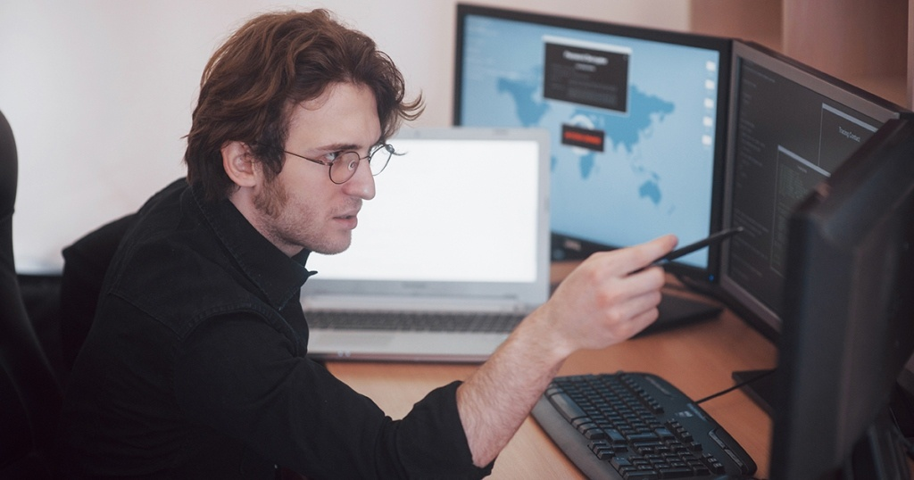 Cara Membuat Website dengan Mudah dan Cepat untuk Perusahaan