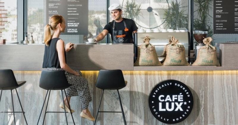 Apa itu Bisnis Franchise : Peluang, Cara Kerja, dan Keunggulannya