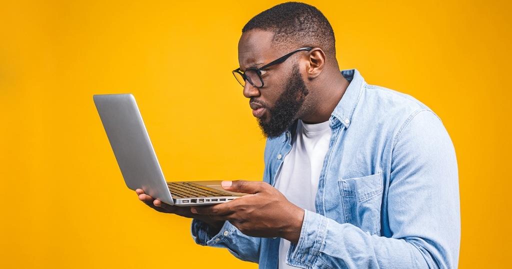 Rekomendasi Laptop Kantor Terbaik dan Murah di Tahun 2020