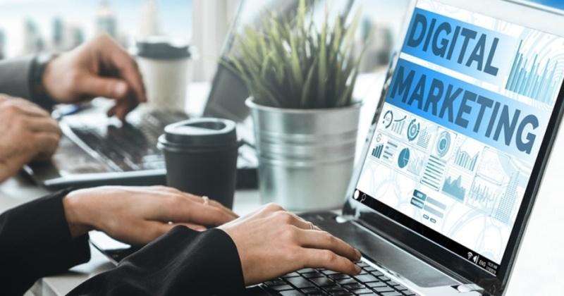 Tutorial Cara Belajar Digital Marketing Untuk Pemula