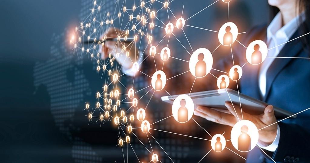 Mengenal Apa itu IP Address : Pengertian, Fungsi, Manfaat, dan Cara Kerjanya