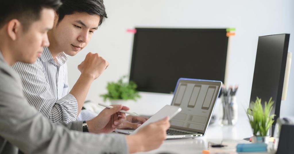 Cara Membuat Website GRATIS dengan Mudah dan Cepat untuk Pemula