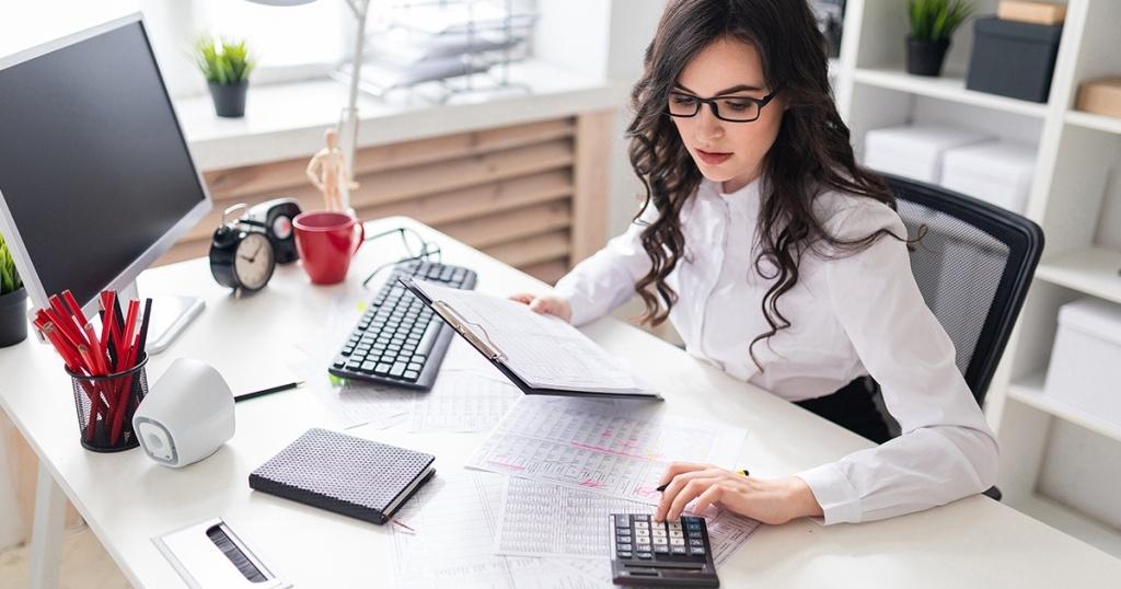 Mengenal Apa itu Cash Flow dan Bagaimana Cara Menghitungnya untuk Bisnis