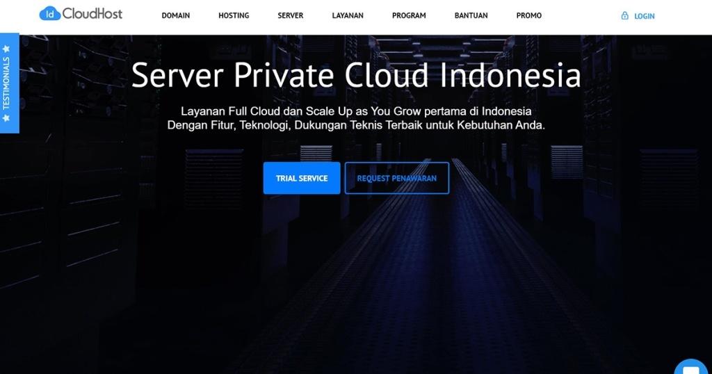 Apa itu Private Cloud : Pengertian, Fungsi, Keunggulan, dan Kelebihannya