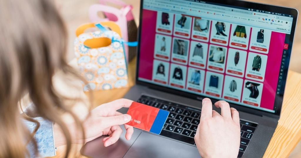 Mengenal Apa Itu E-Commerce : Manfaat, Fungsi, Kelebihan, dan Cara Daftarnya