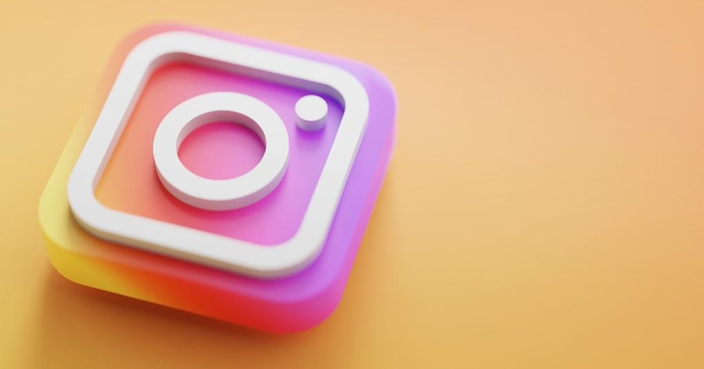 Cara Mendapatkan Uang dari Instagram dengan Mudah dan Cepat