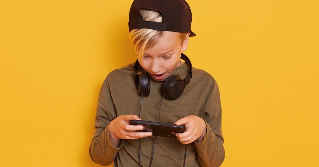 Daftar Game Android Terbaik dan Dapat di Download / Mainkan Offline