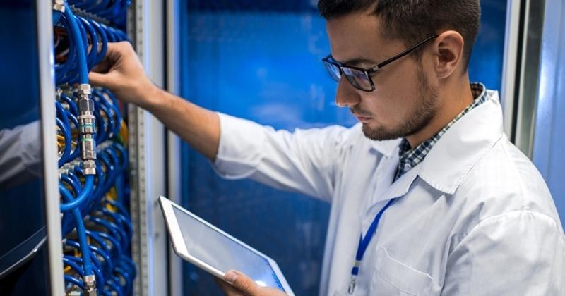 Mengenal Layanan Manage Private Cloud Indonesia dari IDCloudHost