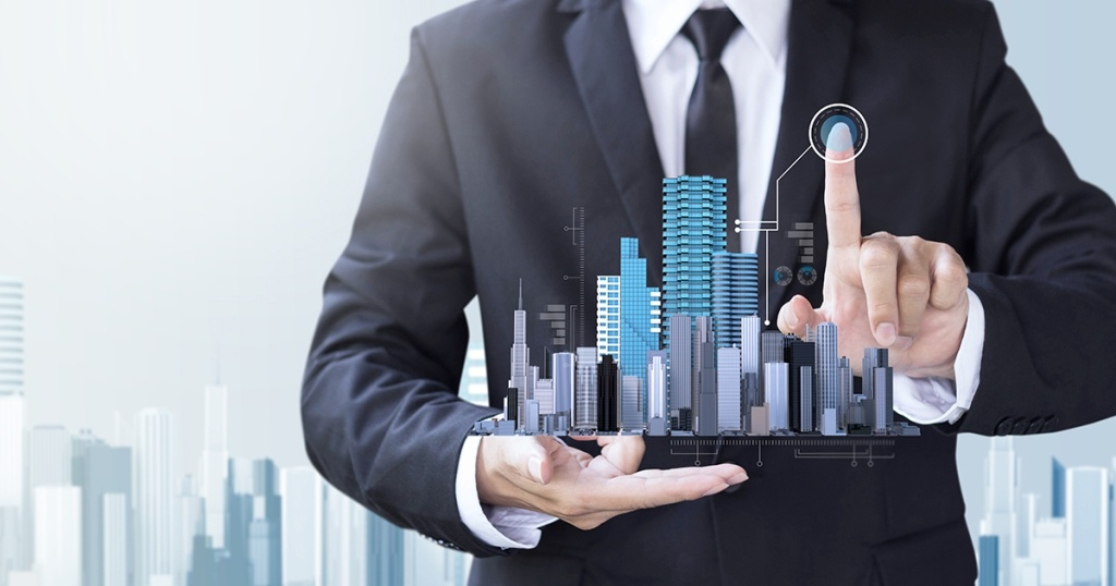 Tutorial Cara Belajar Digital Marketing untuk Usaha Property