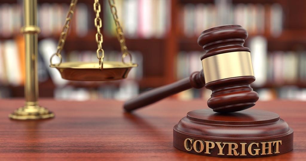 Mengenal Apa itu Copyright Tujuan, Manfaat, Fungsi, dan ...