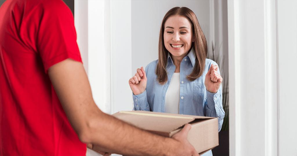 Cara Menjadi Dropshipper Sukses dan Tanpa Modal di Tahun 2020 [Terlengkap]