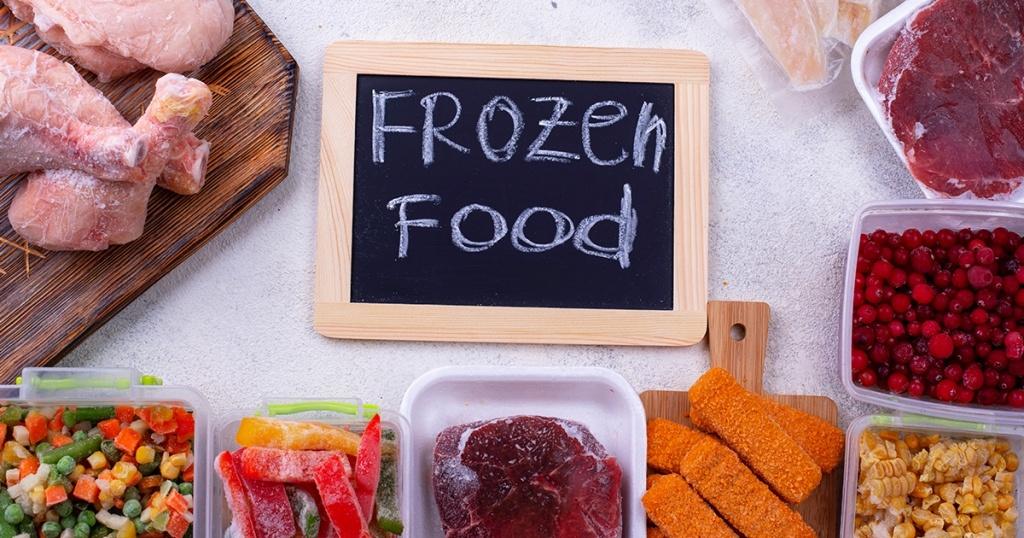 Peluang Bisnis Frozen Food Tips Triks Dan Cara Berjualan Idcloudhost