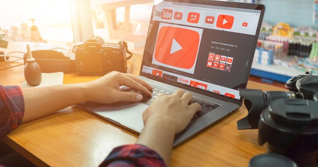 Cara Mendapatkan Uang dari YouTube dengan Mudah dan Cepat