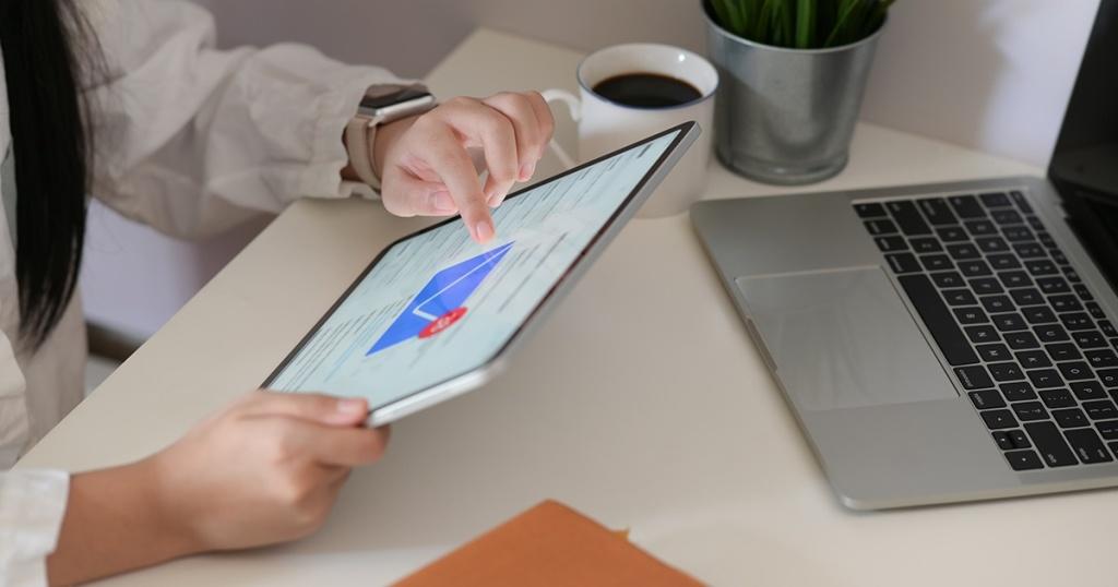 Penyedia Email Gratis (Email Hosting) untuk Perusahaan dan Bisnis Online