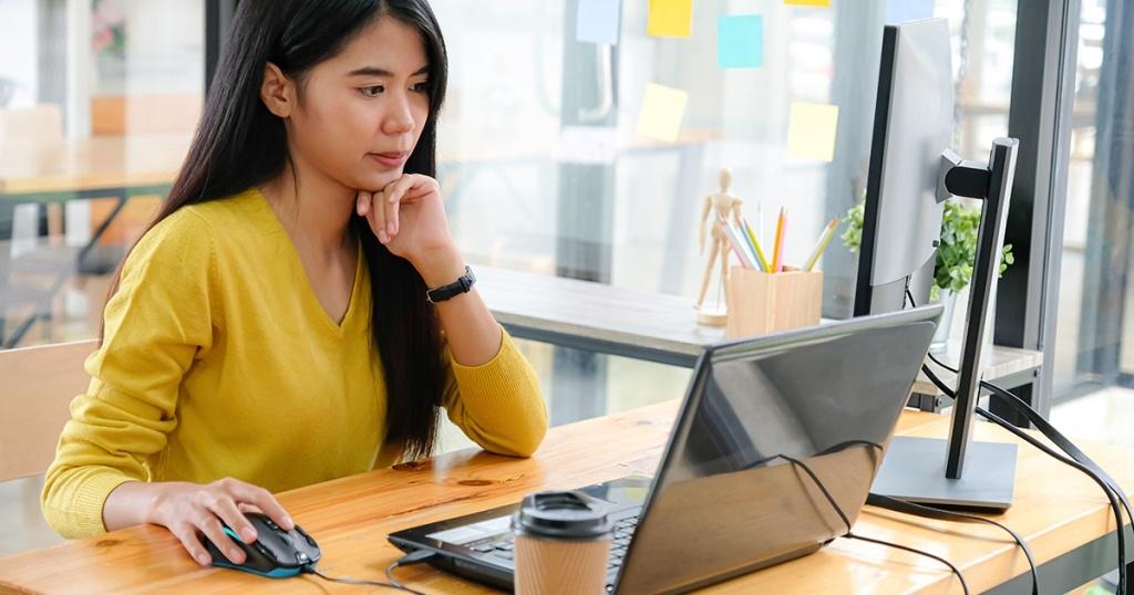Cara Mendapatkan Hosting Gratis untuk Website / Bisnis