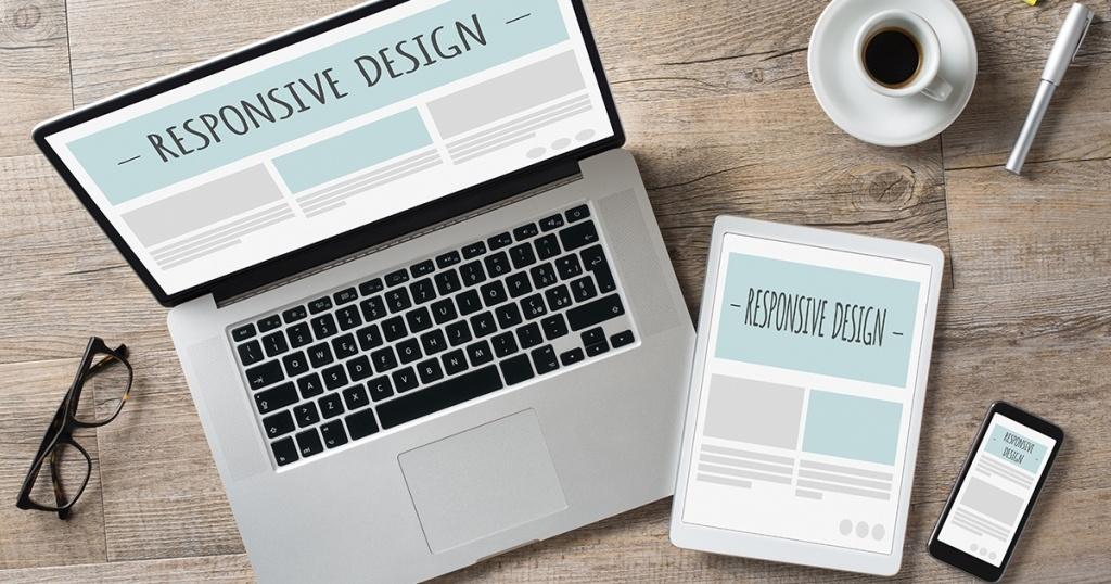 Kumpulan Template Blogger Premium untuk Blog dan Website