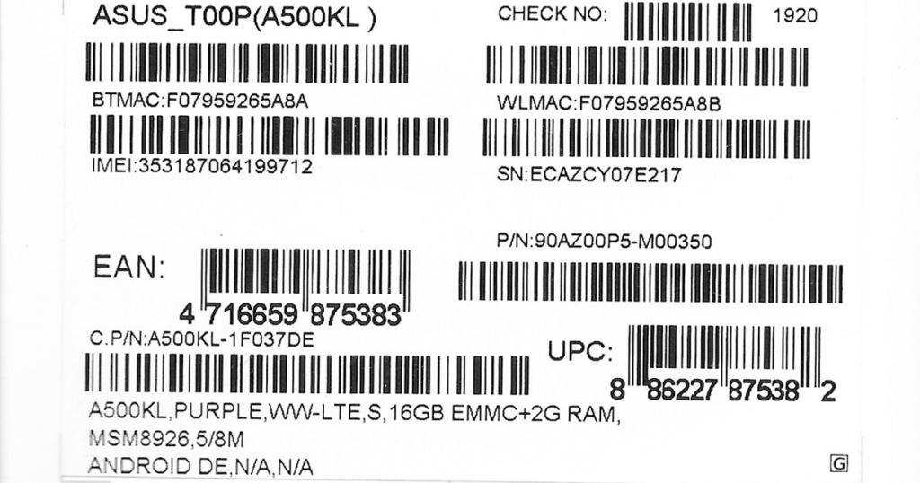 Cara Membuat Barcode & QR Code dengan Mudah dan Cepat secara GRATIS