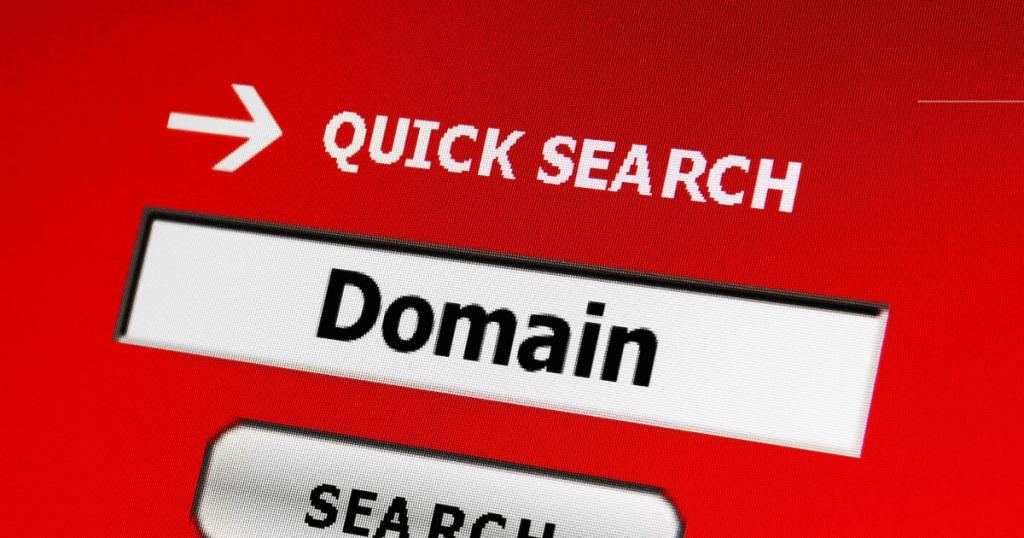Cara Menjadi Reseller Domain yang Untung dengan Mudah