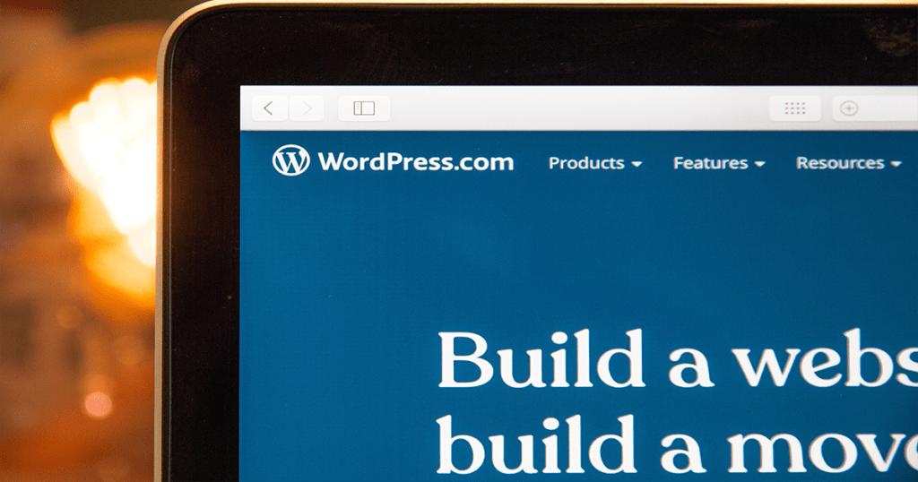 Apa itu WordPress : Fitur, Fungsi, Keunggulan, dan Cara Kerjanya untuk Website