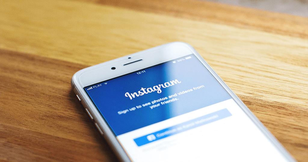 Cara Iklan di Instagram dengan Mudah dan Cepat untuk Pemula
