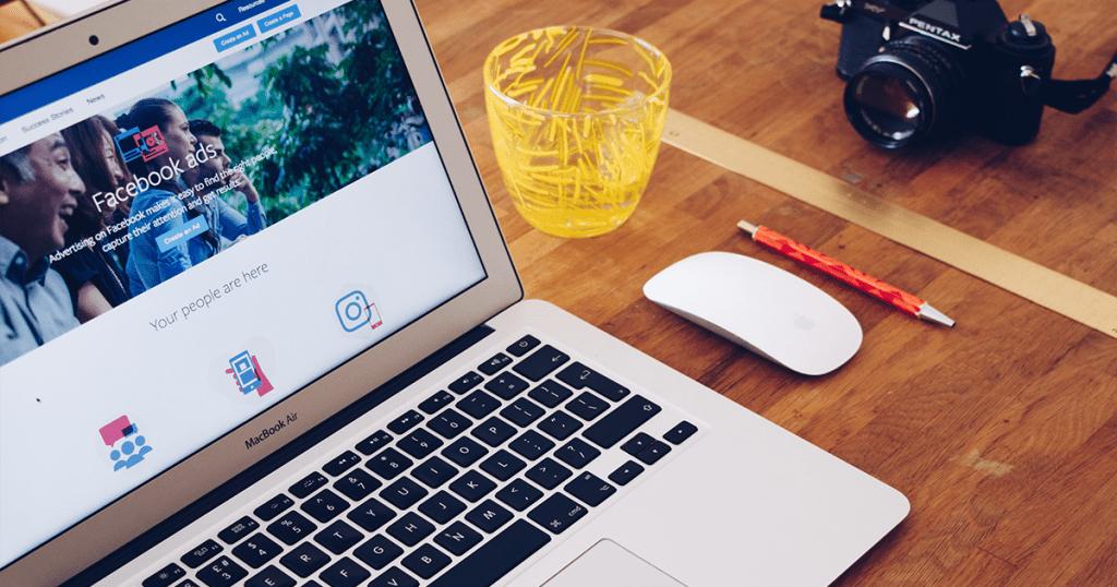 Cara Iklan di Facebook dengan Mudah dan Cepat untuk Pemula