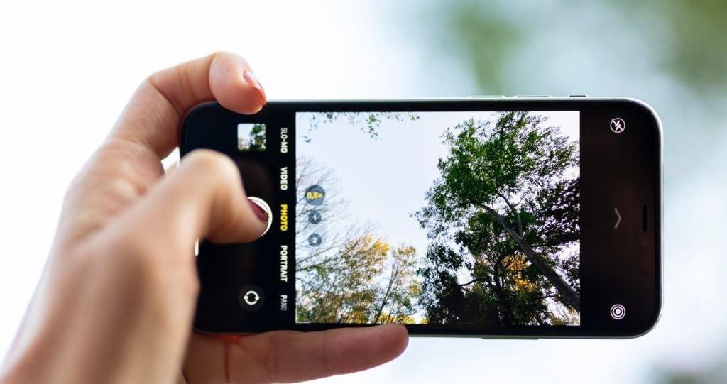 iPhone 12 : Spesifikasi, Fitur, Keunggulan dan Harganya di Indonesia