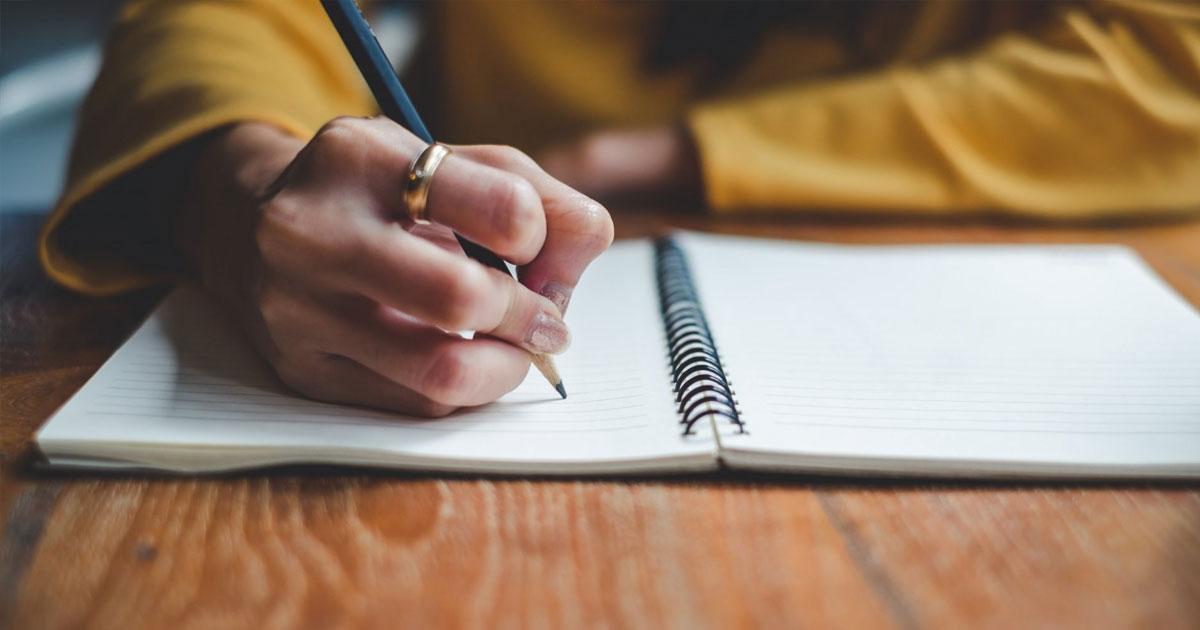 Belajar Membuat Blog : Pengertian, Tips, dan Langkah-langkah Membuat Blog