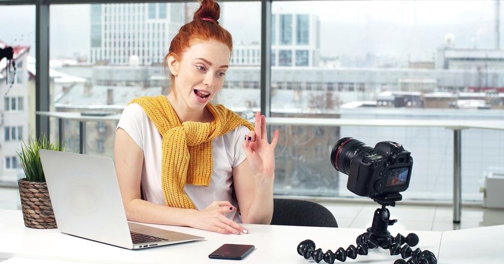 Apa itu Influencer Marketing dan Manfaatnya untuk Bisnis Online