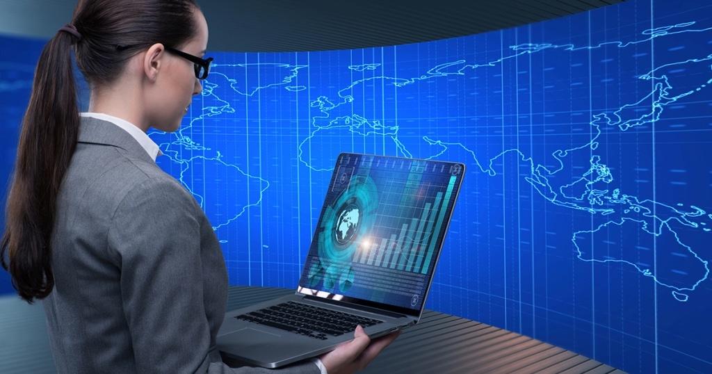Alasan Menggunakan Data Center Lokal (Indonesia) untuk Bisnis / Perusahaan