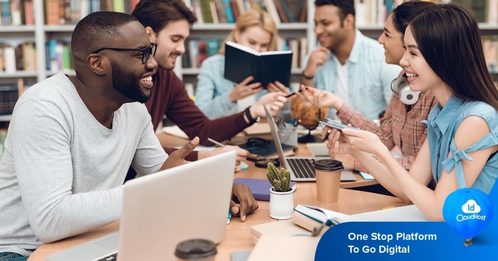 Ide Bisnis Online Bagi Anda yang Ingin Memulai Tanpa Modal ...