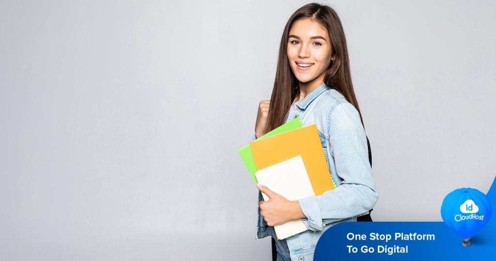 Jurusan Manajemen Bisnis Telekomunikasi Informatika Mbti Pembelajaran Kuliah Dan Prospek Kerjanya Idcloudhost