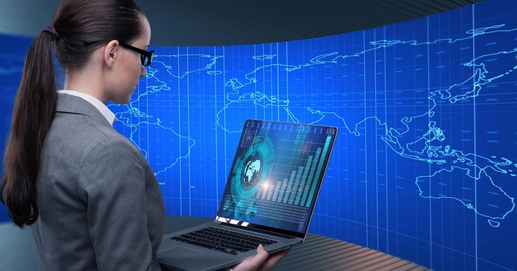 Mengapa Menggunakan Server VPS Indonesia untuk Bisnis Online Anda