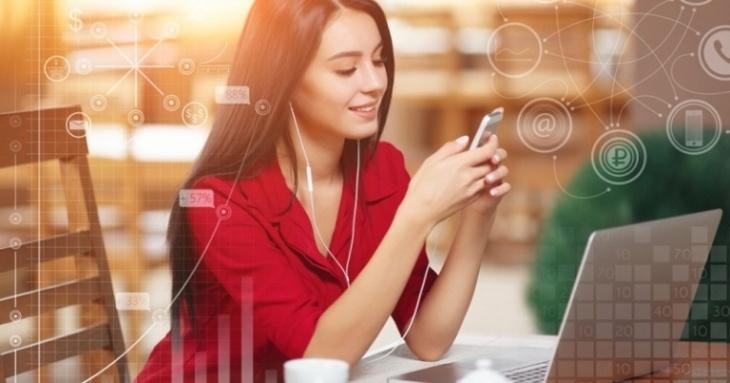 Contoh Kata Kata Promosi Bisnis Online Paling Efektif Dan Sering Digunakan Idcloudhost