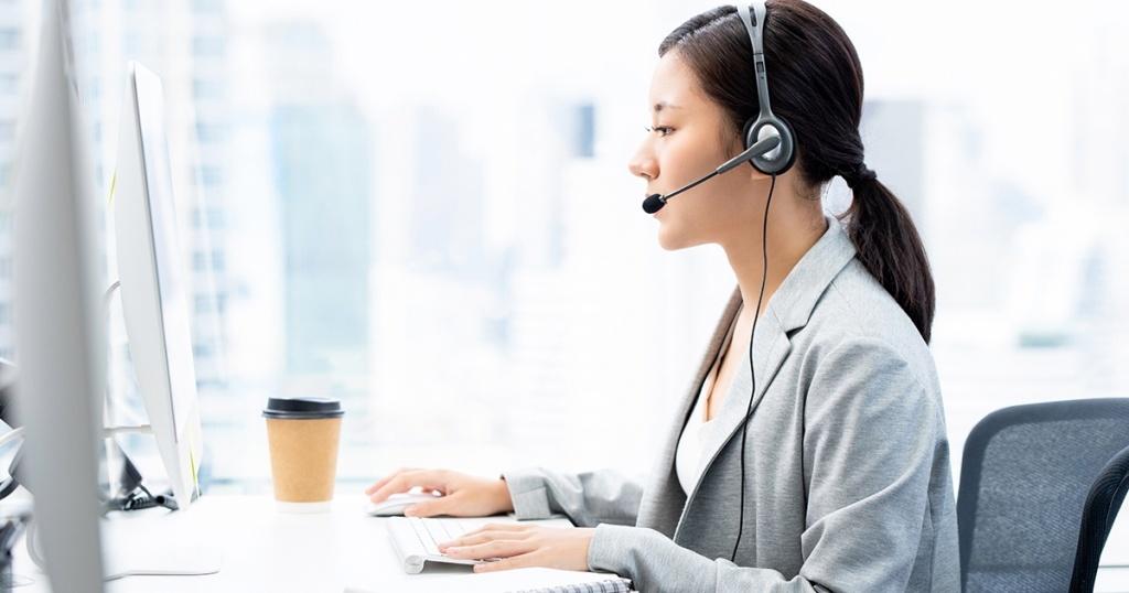 Profesi Customer Service : Job Deskripsi, Tugas, Kualifikasi, Dan Tanggung Jawabnya