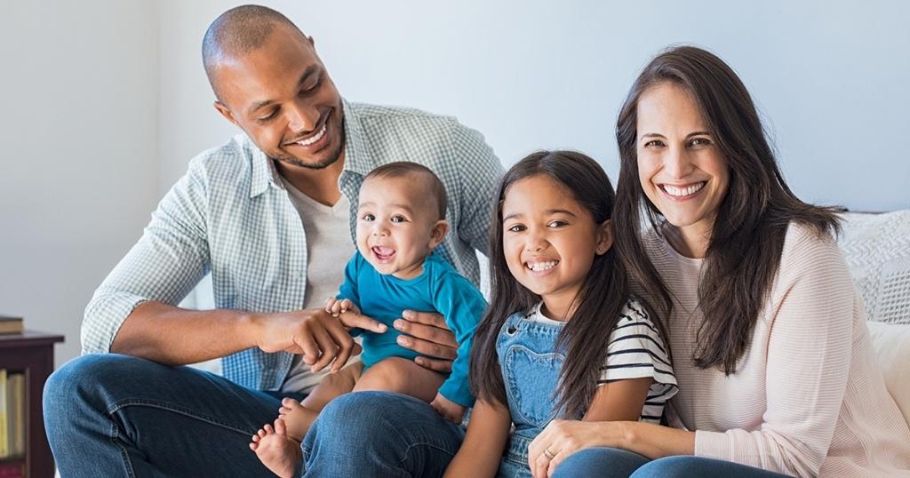 Cara Mengurus Akta Kelahiran Hilang dan Syarat untuk Membuatnya Kembali