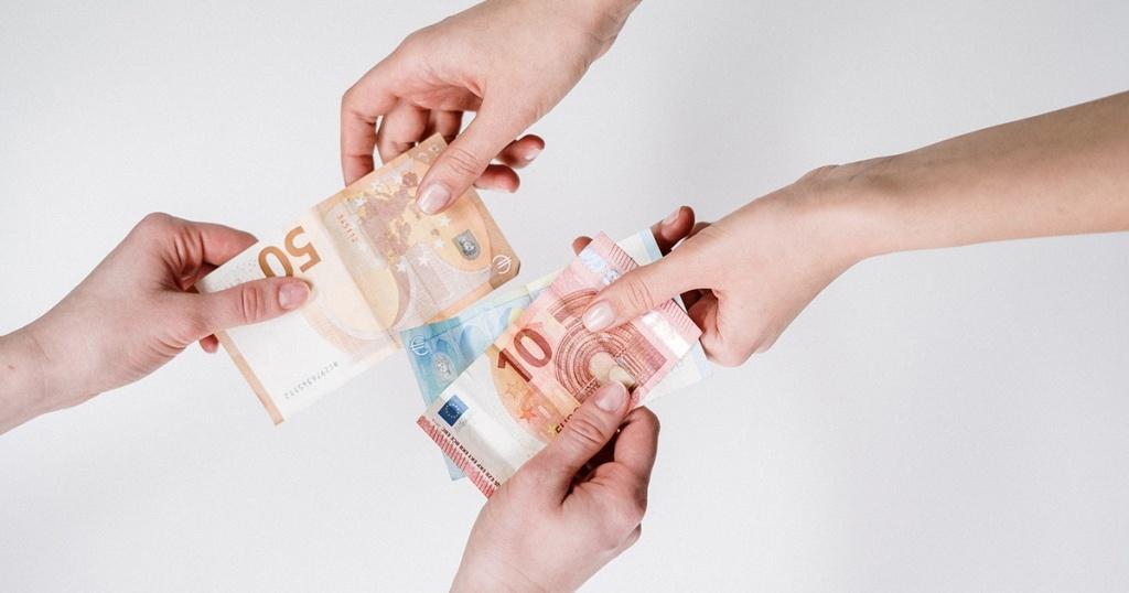 Cara Investasi Reksadana yang Mudah, Aman, dan ...
