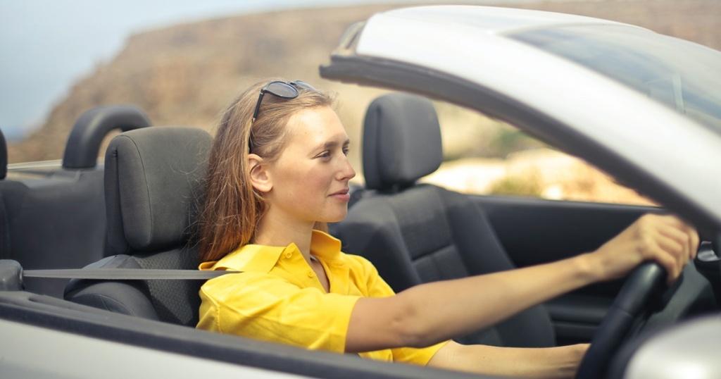 Cara Mengurus SIM Hilang dan Syarat untuk Membuatnya Kembali